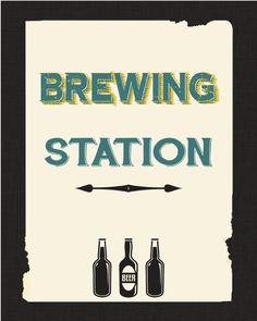free printables beer tasting