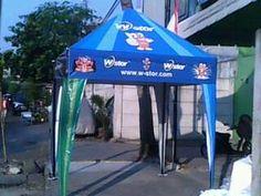 Jual tenda lipat di medan wa 0878 8626 4447 jual tenda camping more information junglespirit Choice Image