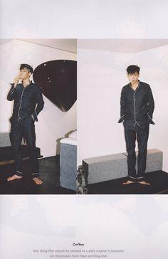 T.O.P   Choi SeungHyun