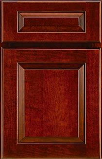 find this pin and more on medallion cabinetry - Kitchen Cabinets Oakland Ca