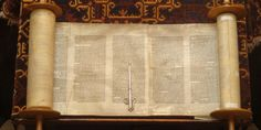 TÜM KUTSAL KİTAPLARDA DEĞİŞMEZ İBARESİ VARKEN KURAN'IN DEĞİŞMEDİĞİNİ NASIL ANLARIZ?