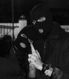 - You are in the right place about mask Here we offer you the most beautiful pic - Badass Aesthetic, Couple Aesthetic, Bad Girl Aesthetic, Aesthetic Grunge, Aesthetic Pictures, Relationship Goals Pictures, Cute Relationships, Couple Tumblr, Fille Gangsta