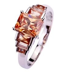 Yazilind Women's Ring with Emerald Cut Morganite Gemstone Silver Ring Size 6 Wedding Party Yazilind,http://www.amazon.com/dp/B00G7PE1QQ/ref=cm_sw_r_pi_dp_fJY6sb0VYWAHFGAT