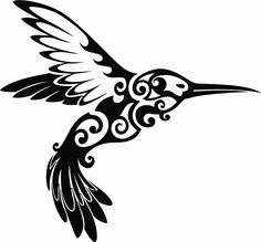Décor Decals, Stickers & Vinyl Art for sale Bird Silhouette, Silhouette Cameo Projects, Silhouette Machine, Silhouette Design, Stencil Art, Stencil Designs, Vinyl Designs, Stencils, Bird Wall Decals
