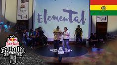 Jota (Bolivia) vs Elemental (Octavos) – Red Bull Batalla de los Gallos 2016 Bolivia. Final Nacional -  Jota (Bolivia) vs Elemental (Octavos) – Red Bull Batalla de los Gallos 2016 Bolivia. Final Nacional - http://batallasderap.net/jota-bolivia-vs-elemental-octavos-red-bull-batalla-de-los-gallos-2016-bolivia-final-nacional/  #rap #hiphop #freestyle
