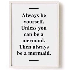 possibly the best quote. Made me think of you @Brittany Horton Gibbons