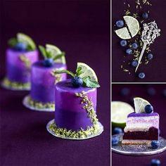Bakery. Repostería. Cake. Pastel.
