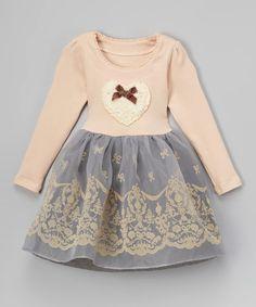 75efa61625ad 494 Best Everly s big girl wardrobe images