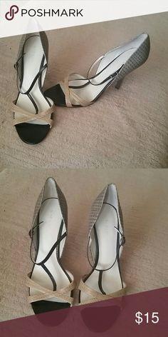 Nike Air Max 97 retro My Posh Closet max Pinterest Air max Closet 97, Air cdf68f