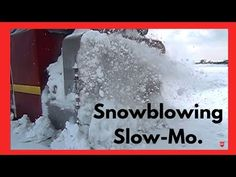 collage of various snow blowing instances. Snow Plow, Throughout The World, Rotary, Locomotive, Science And Technology, Time Travel, Mother Nature, Train, Make It Yourself
