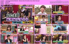 バラエティ番組170103 指原莉乃 今夜くらべてみましたSP.mp4   170103 Konya Kurabete Mimashita - Shinshun Golden SP (Sashihara Rino Oshima Yuko) ALFAFILE170103.Konya.SP.part1.rar170103.Konya.SP.part2.rar170103.Konya.SP.part3.rar ALFAFILE Note : AKB48MA.com Please Update Bookmark our Pemanent Site of AKB劇場 ! Thanks. HOW TO APPRECIATE ? ほんの少し笑顔 ! If You Like Then Share Us on Facebook Google Plus Twitter ! Recomended for High Speed Download Buy a Premium Through Our Links ! Keep Support How To Support ! Again Thanks…