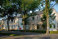 Huishoudschool Udenhout