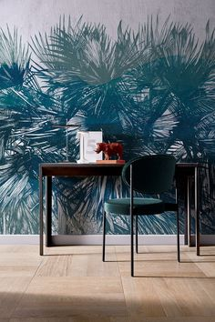 Wallpaper FIND ME Wallcovering 2017/18 Collection By Inkiostro Bianco