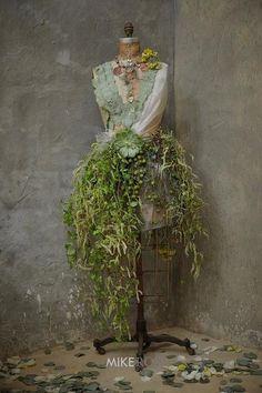 Bekijk de foto van annelies51 met als titel leuk in het voorjaar en andere inspirerende plaatjes op Welke.nl.
