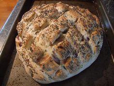 source: http://www.iloveherbs.net/onion-herb-bread/