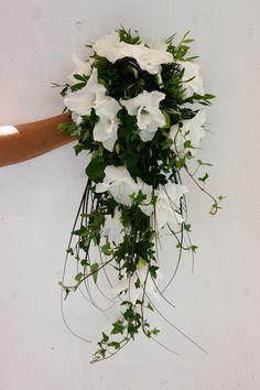 Gladiolus wedding - Google Search