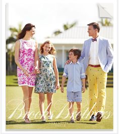 """Simply casual day looks, sophisticated afternoon & evening attire, and polished outfits for jaunts into """"The City"""". """"SUBURBLY CHIC"""" ~ An upscale casual look. Preppy Family, Preppy Men, Cute Family, Preppy Style, My Style, Preppy Kids, Classic Style, Preppy Handbook, Ivy League Style"""