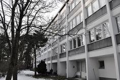 Roihuvuorentie18  #tuulafriman #kiinteistönvälitys #lkv #laatuyritys #kaunis #koti #helsinki #modernikoti #design #finnishdesign