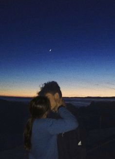 50 Cute And Sweet Teenager Couple Goal Pictures You Would Love To Have - Page 4 . - 50 Cute And Sweet Teenager Couple Goal Pictures You Would Love To Have – Page 4 of 50 – Chic Hostess – wellness Cute Couples Photos, Cute Couple Pictures, Cute Couples Goals, Couple Photos, Freaky Pictures, Summer Love Couples, Cute Couple Selfies, Couple Ideas, Summer Pictures