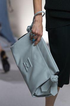 trendy-bags-coach-handbags-western-purses-and-handbags-and-purses-luxury-handbags-fendi-cute-bags-brown-affordable-purses-and-handbags-casua/ SULTANGAZI SEARCH Popular Handbags, Trendy Handbags, Cheap Handbags, Handbags Michael Kors, Fashion Handbags, Purses And Handbags, Fashion Bags, Leather Handbags, Luxury Handbags