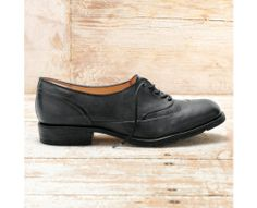 Low vamp oxfords - Women's Timberland Boot Company® Lucille Oxford