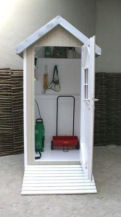 beltima, mistral garden storage http://www.beltima.be/en/producten_detail.php?photo=1742=155