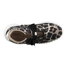 48edfda06f4 Tekstiilist jalatsid.Takjakinnisega pealserihm.Eemaldatava sisetalla  kannaosa kõrgus 2,5cm.