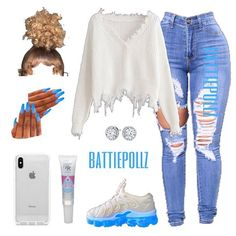 School outfits for teen girls in fall with sneaker - Cocomew is to share cute ou. - School outfits for teen girls in fall with sneaker – Cocomew is to share cute outfits and sweet funny things Source by maximafredduraplater - School Outfits For Teen Girls, Swag Outfits For Girls, Boujee Outfits, Casual School Outfits, Oufits Casual, Teenage Girl Outfits, Teen Fashion Outfits, Cute Casual Outfits, Girly Outfits