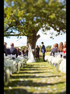 Caught The Light- Wedding at The House Meadow, Kent