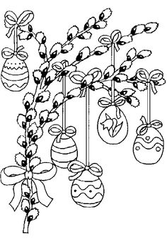 Glass Sticker patterns, dyes, coloring books, stencils, glass painting, spring designs, patterns Easter, bunnies, chicks, eggs for Easter
