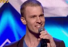 """25-Year-Old Cancer Survivor Sings """"I Believe I Can Fly"""" Don't Miss This Heartfelt Song!"""