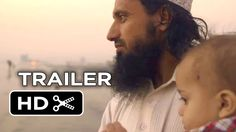 Every Last Child Official Trailer 1 (2014) - Documentary HD   ......  ''Parents and health care workers are caught in the cross-hairs of violence and politics as they attempt to protect their children from Polio in Pakistan. Once on the brink of eradication, the disease has again become a global threat - with Pakistan at its epicenter. Will these everyday heroes succeed and end Polio in our lifetime, or will another young generation be at risk?''…