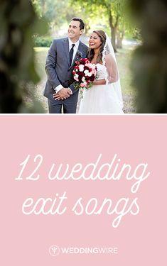 471 Best Wedding Exit Rides Creative Wedding Getaway Cars