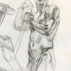 4,522 отметок «Нравится», 15 комментариев — Will Weston (@willwestonstudio) в Instagram: «Demo in a student drawing pad. #pencildrawing #drawingstyle #instaart #instartist #instaartista…»
