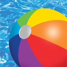 Pool Play 2 Ply Beverage Napkins/Case of 192 Tags: Pool Play; Beverage Napkins; Summer Party; summer party tableware;summer party ideas;Pool Play Beverage Napkins; https://www.ktsupply.com/products/32786325660/Pool-Play-2-Ply-Beverage-NapkinsCase-of-192.html