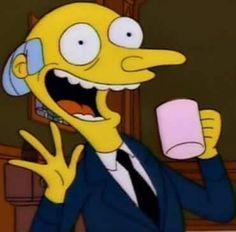 Mr. Burnsy