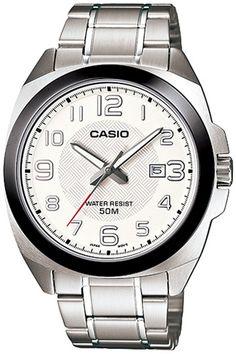 Casio Casio MTP-1340D-7A