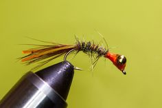 Bugalusa - On The Vise