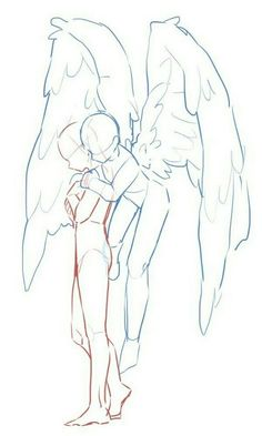 Newest No cost Drawing poses ideas for drawing Couple Poses I Drawing Couple Poses, Drawing Reference Poses, Drawing Tips, Drawing Ideas, Couple Poses Reference, Cute Couple Drawings, Drawing Poses Male, Couple Sketch, Drawing Templates