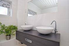 Woodthorpe Park Drive, Sandal Wakefield, Double Vanity, Sandal, Park, Bathroom, Sandals, Washroom, Shoes Sandals, Bathrooms