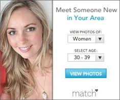 Speed-Dating omaha 2014 Internet-Dating-Fotografen