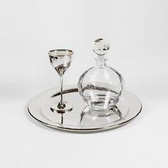 Wine Decanter, Barware, Fountain, Brides, Wine Carafe, Water Fountains, Wedding Bride, Bridal, Bride