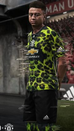 Jesse Lingard, Premier League Champions, Manchester United Football, Football Pictures, Old Trafford, Europa League, Man United, Football Players, Fifa