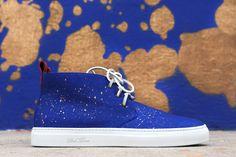 31 Best Del toro ❤️ images Sko, Chukka joggesko, Joggesko  Shoes, Chukka sneakers, Sneakers