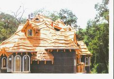 21 Best Construction Roof Types Images On Pinterest Roof Types Hip Roof And
