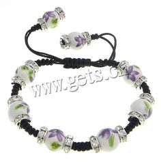 http://www.gets.cn/product/Porcelain-Shamballa-Bracelet-10mm-8x3.5mm_p672422.html