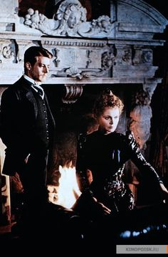 innocente. Luchino Visconti. 1976