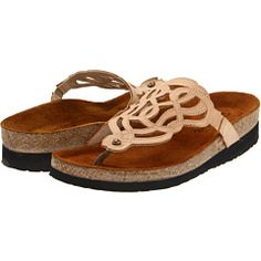61cd70b8297c Naot footwear barbados mirror leather