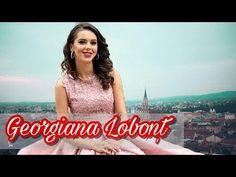 Georgiana Lobont -Te iubesc, prin juramant ti-o spun