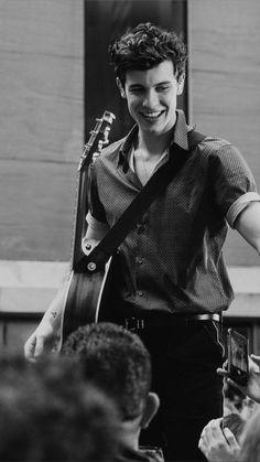 Shawn Mendes Lindo, Shawn Mendes Cute, Shawn Mendes Smiling, Ed Sheeran, Aaliyah, Mtv, Folk Pop, Fangirl, Shawn Mendes Wallpaper